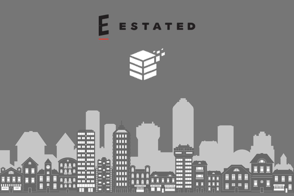 Estated API